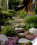 High Altitude Western Gardening