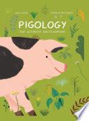Pigology