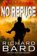 No Refuge ebook
