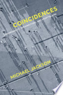 Book cover for Coincidences : synchronicity, verisimilitude, and storytelling