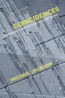 Coincidences Book