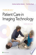 Torres  Patient Care in Imaging Technology