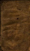 Les Sept trompettes, pour réveiller les pécheurs, et pour les induire à faire pénitence, par le R. P. B. Solutive, Recollect. Traduittes de l'italien en françois, par le R. P. Fr.-Charles Iouye, religieux du mesme Ordre...