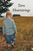Torn Heartstrings