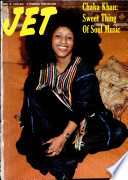 4 maart 1976