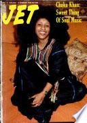 Mar 4, 1976