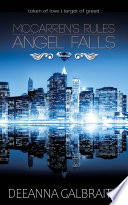 McCarren   s Rules   Angel Falls