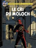 Blake & Mortimer - tome 27 - Le Cri du Moloch Pdf/ePub eBook