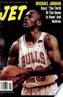 Oct 25, 1993