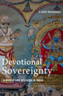 Devotional Sovereignty