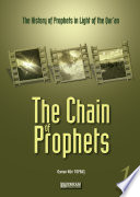 The Chain Of Prophets     1