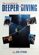 The Essentials of Deeper Sport Diving