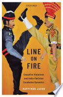 Line on Fire