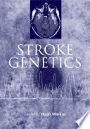 Stroke Genetics