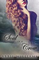 Soul of a Crow Pdf/ePub eBook
