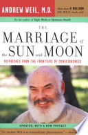 The Marriage of the Sun and the Moon