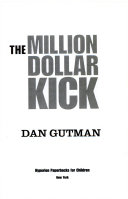 The Million Dollar Kick