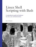 Linux Shell Scripting with Bash