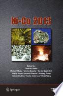 Ni Co 2013
