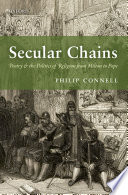 Secular Chains