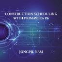 Construction Scheduling with Primavera Pdf/ePub eBook