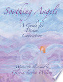 Soothing Angels