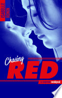 Chasing Red -