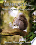Bannertail  The Story of a Graysquirrel