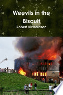 Weevils in the Biscuit Book PDF