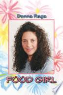 Food Girl Book PDF