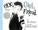 One Cool Friend [Pdf/ePub] eBook