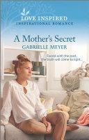 Pdf A Mother's Secret