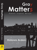 Gray Matters Pdf