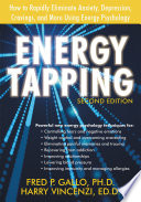 Energy Tapping Book PDF