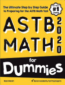 ASTB Math for Dummies