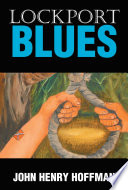 Free Download Lockport Blues Book