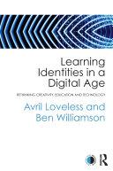 Learning Identities in a Digital Age