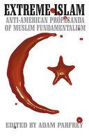 Extreme Islam