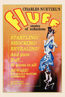 Fluff - A Modern Decameron of Lust and Licentiousness