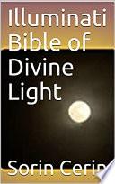 Illuminati Bible Of Divine Light