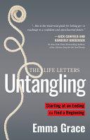 Untangling Book PDF