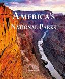 America S National Parks Book PDF