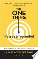 Le Pouvoir Des Habitudes Changer Un Rien Pour Tout Changer [Pdf/ePub] eBook