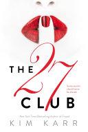 The 27 Club Pdf/ePub eBook