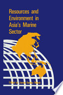 Resources   Environment in Asia s Marine Sector