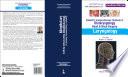 Sataloff's Comprehensive Textbook of Otolaryngology: Head & Neck Surgery