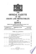 1936年3月24日