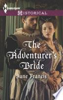 The Adventurer s Bride