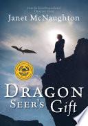 Dragon Seer s Gift