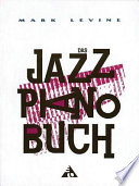 Das Jazz-Piano-Buch